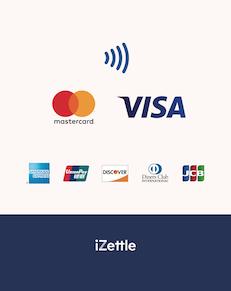 iZ_card_acceptance_print
